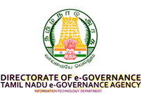 Tamilnadu Government