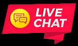 Comodo Antivirus - Live Support