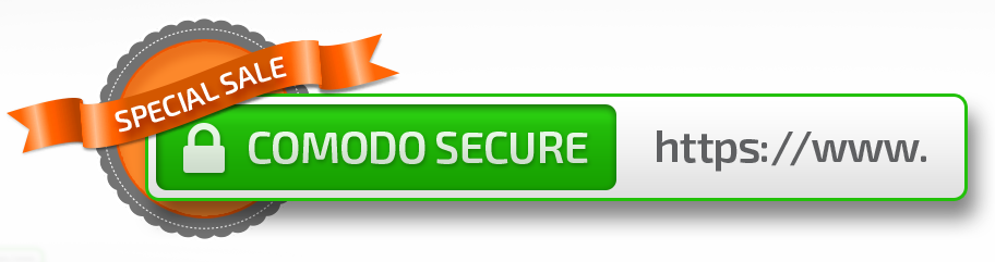 Comodo Security