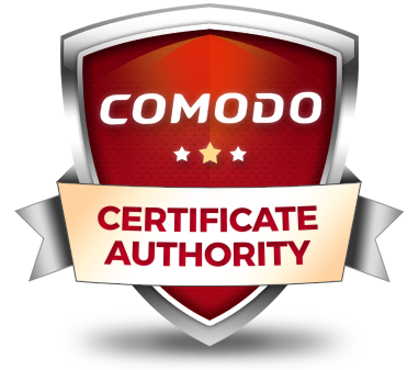 Comodo Certificate Authority