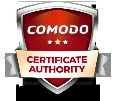 Comodo SSL Certificates | Get Free Security Software from Comodo India